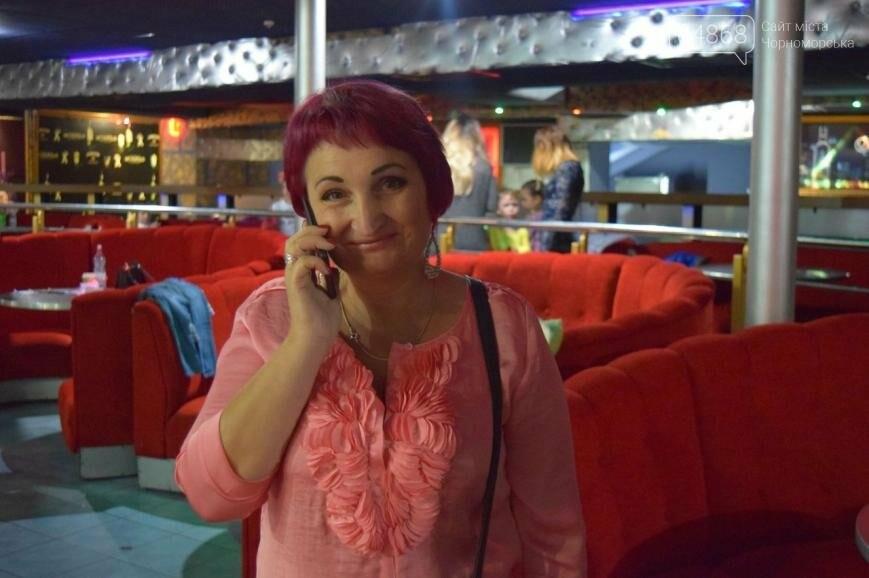 «Amira Best – 2017»: в Черноморске прошёл Всеукраинский фестиваль восточных танцев (фото), фото-4
