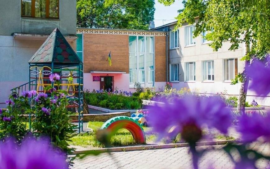 Начались капитальные ремонты детских садов Черноморска (фото), фото-3