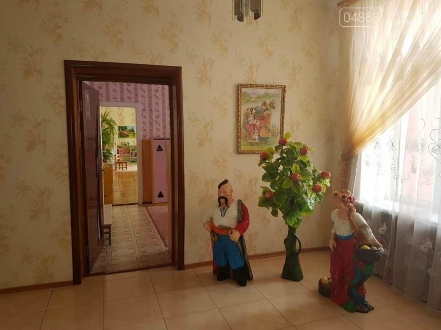 Детские сады Черноморска: мнение 916 родителей (фото), фото-10