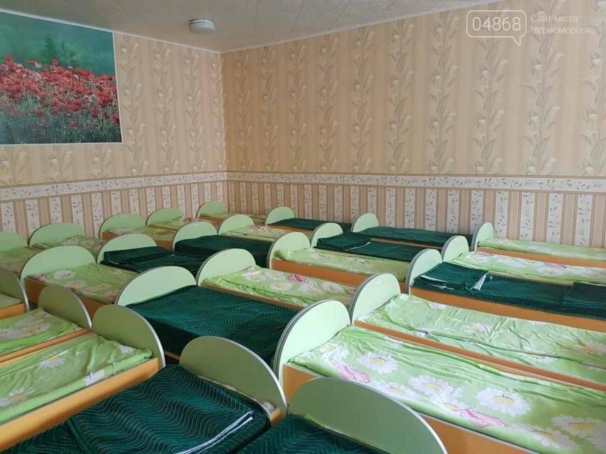 Детские сады Черноморска: мнение 916 родителей (фото), фото-12