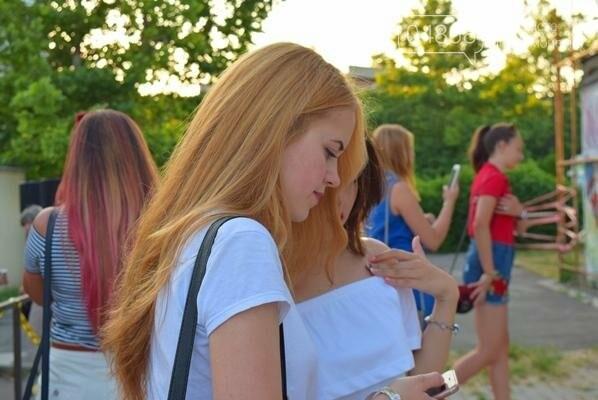 Креативный Черноморск: летняя ярмарка «Комильфо» встретила гостей (фото), фото-14