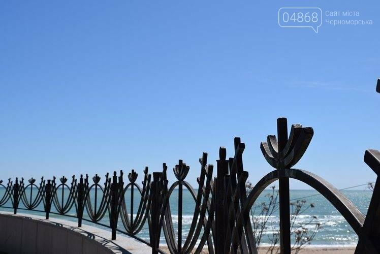 Август в Черноморске: прогноз погоды для жителей и гостей города (фото), фото-3
