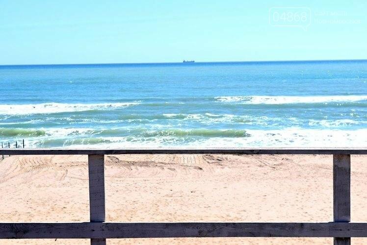 Август в Черноморске: прогноз погоды для жителей и гостей города (фото), фото-2