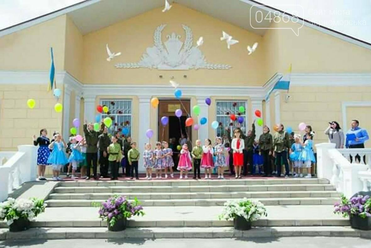 Завершены работы по оснащению Малодолинского Дома культуры (фото, видео), фото-1