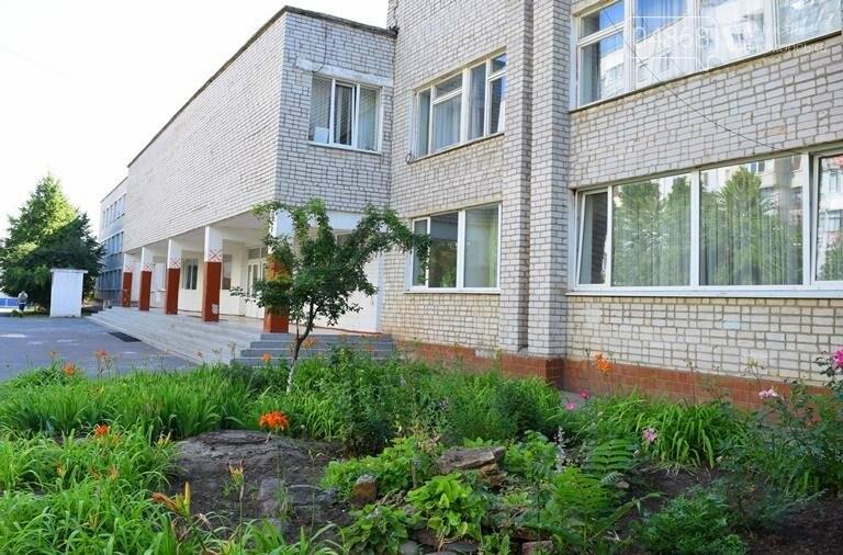 В Черноморске 7 школа переходит на обучение на украинском языке: комментарий специалистов, фото-2