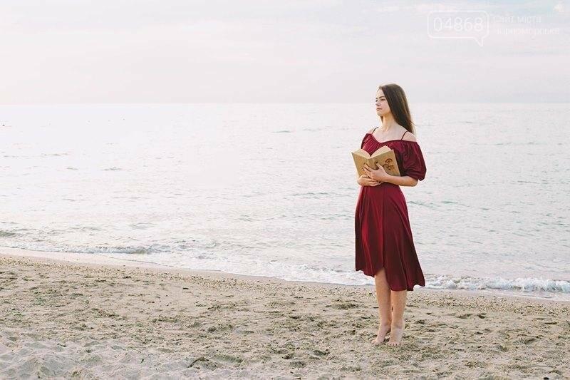 """Сегодня в Одессе открывается арт-фестиваль """"Провинция у моря"""", главные события которого пройдут в Черноморске, фото-1"""