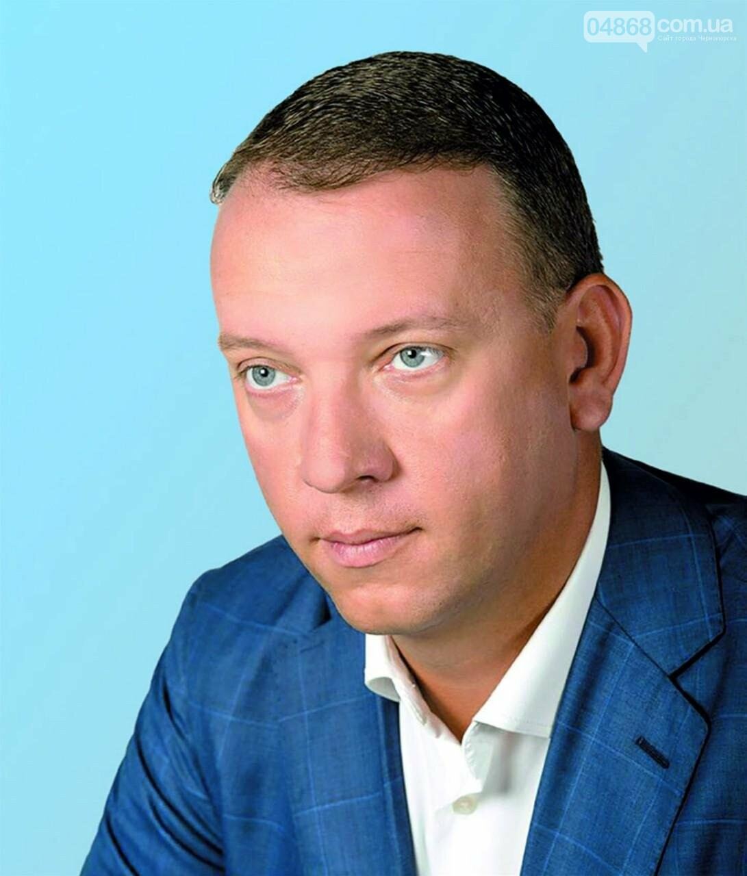 В Одессе презентовали книгу «Золотой фонд нации. Одесская область. XXI век», фото-3