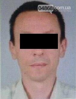 В Черноморске задержали преступника за разбойное нападение, фото-1