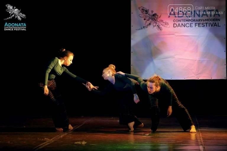 Гран-при черноморского театра танца «Пластилин», фото-9