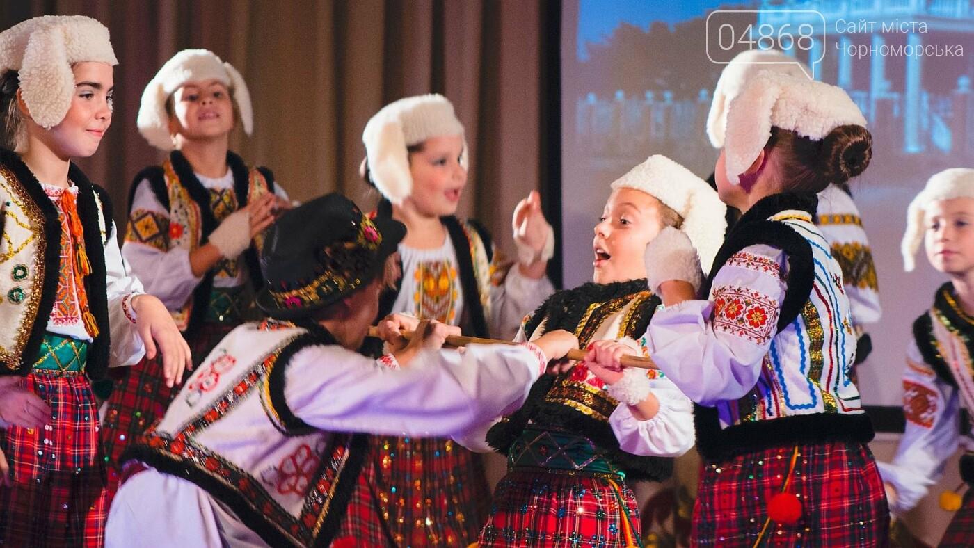 Во Дворце культуры Черноморска работает гончарная мастерская, фото-1
