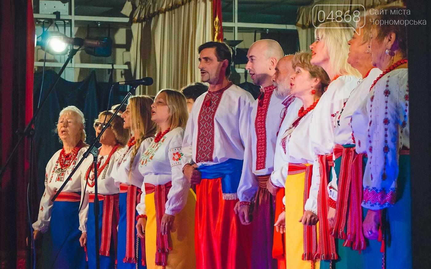 Во Дворце культуры Черноморска работает гончарная мастерская, фото-8