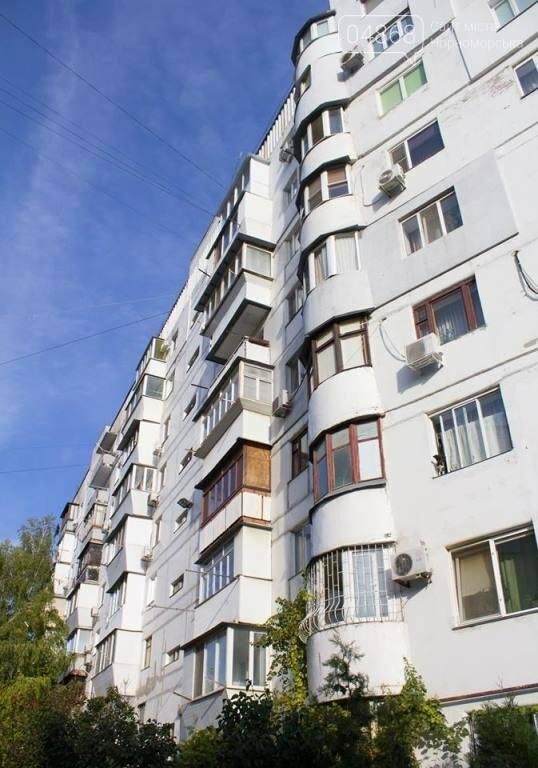 В КП «ГУЖКХ» рассказали о ходе плановых ремонтных работ в Черноморске, фото-4