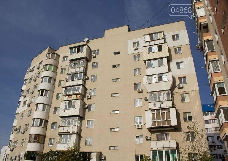 В КП «ГУЖКХ» рассказали о ходе плановых ремонтных работ в Черноморске, фото-1