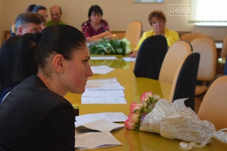 Лето – 2017 в цифрах и фактах: депутаты поставил «пятёрку» за работу по оздоровлению детей Черноморска, фото-3