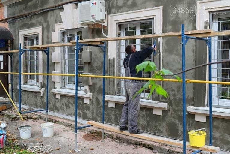 В КП «ГУЖКХ» рассказали об объёмах выполненных работ за последнюю недею октября, фото-7