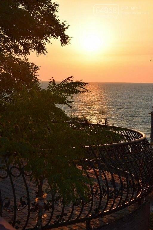 Международный День Черного моря, фото-4