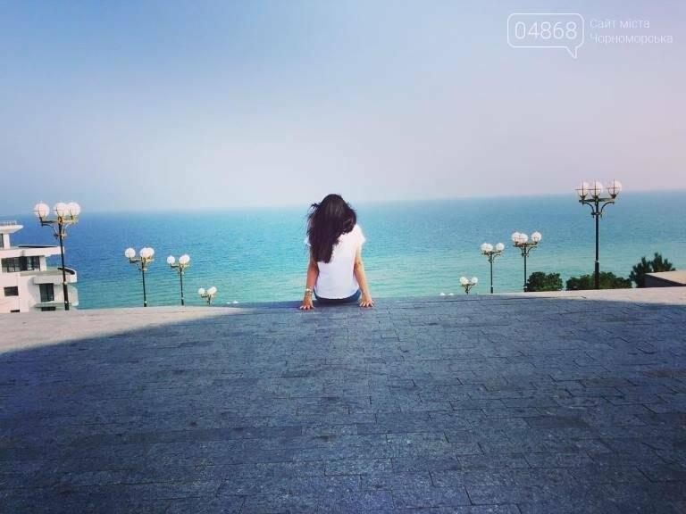 Международный День Черного моря, фото-8