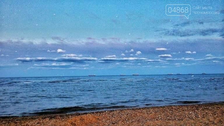 Международный День Черного моря, фото-5