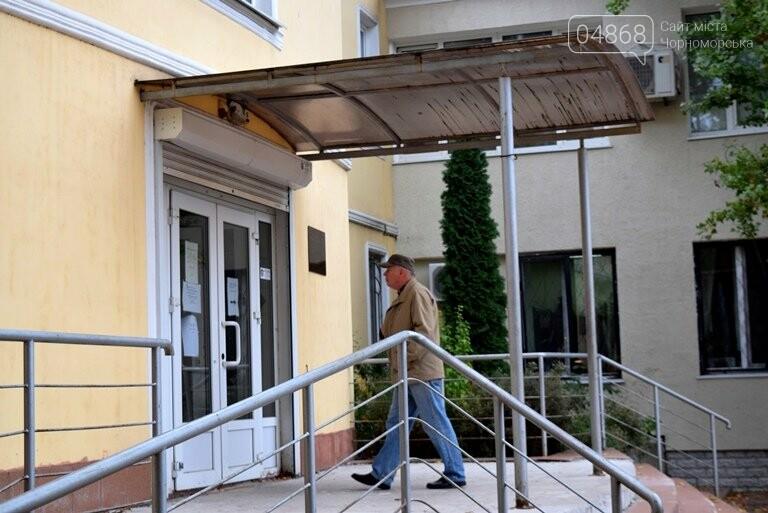 В Пенсионном фонде рассказали, как изменился размер пенсий у жителей Черноморска, фото-4