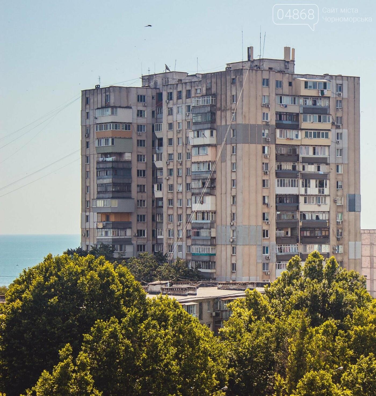В КП «ГУЖКХ» рассказали о причинах изменения тарифа на услуги, фото-5