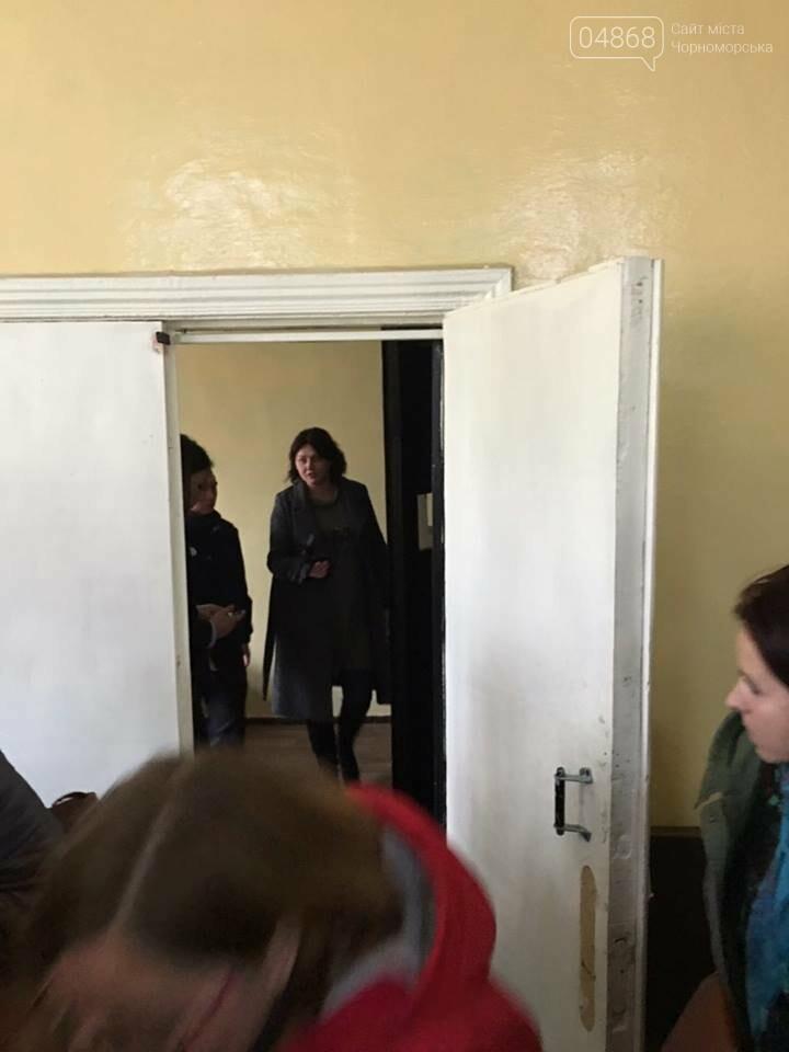 Суд вынес решение об аресте директора СК «ДИАМАНТ», фото-4