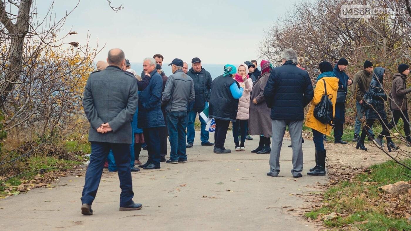 Водоснабжение на улице Приморской восстановлено, фото-6
