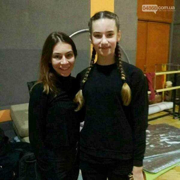 «Монокль Fest» принёс победу черноморским танцорам (фото), фото-5