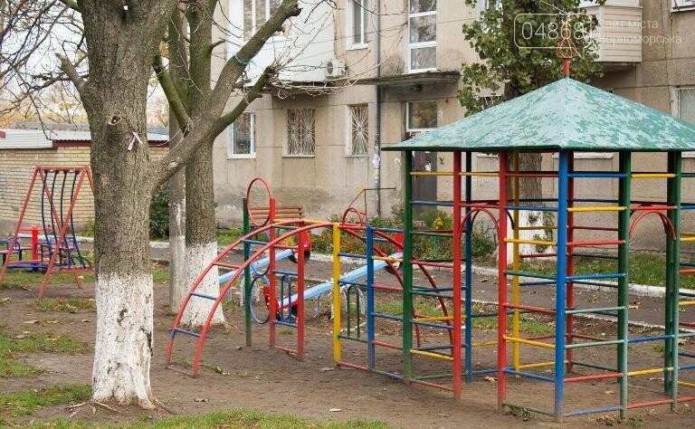 В ГУЖКХ Черноморска рассказали об объёме работ за последнюю неделю , фото-5