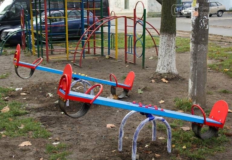 В ГУЖКХ Черноморска рассказали об объёме работ за последнюю неделю , фото-6