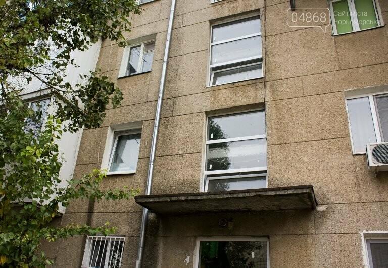 В ГУЖКХ Черноморска рассказали об объёме работ за последнюю неделю , фото-8