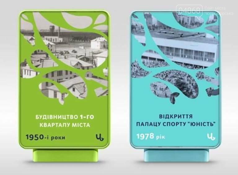 В Черноморске будет проведён открытый творческий конкурс «Бренд города» , фото-2