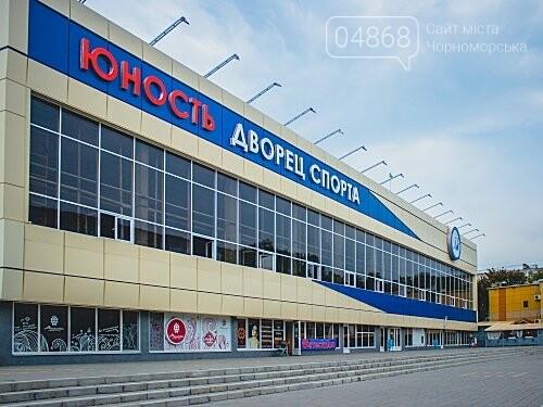 План благоустройства и мероприятий ко Дню рождения Черноморска принят на заседании исполкома, фото-4