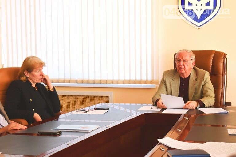 «А будет ли салют?»: все подробности о Дне рождения Черноморска, фото-6