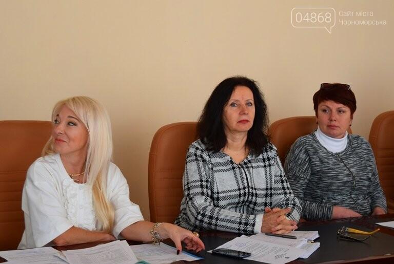 «А будет ли салют?»: все подробности о Дне рождения Черноморска, фото-3