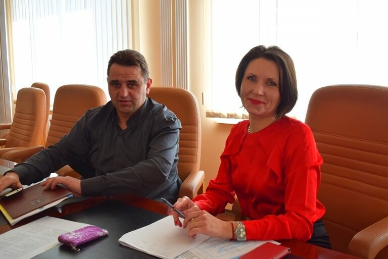 «А будет ли салют?»: все подробности о Дне рождения Черноморска, фото-5