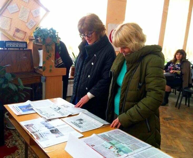 Главврач больницы Черноморска рассказала всё о «семейных докторах» и реформе медицины , фото-4