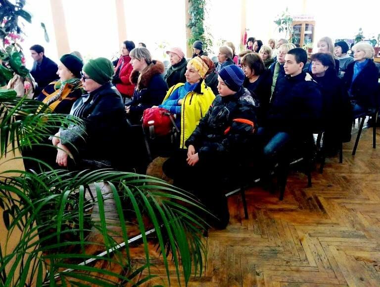 Главврач больницы Черноморска рассказала всё о «семейных докторах» и реформе медицины , фото-5