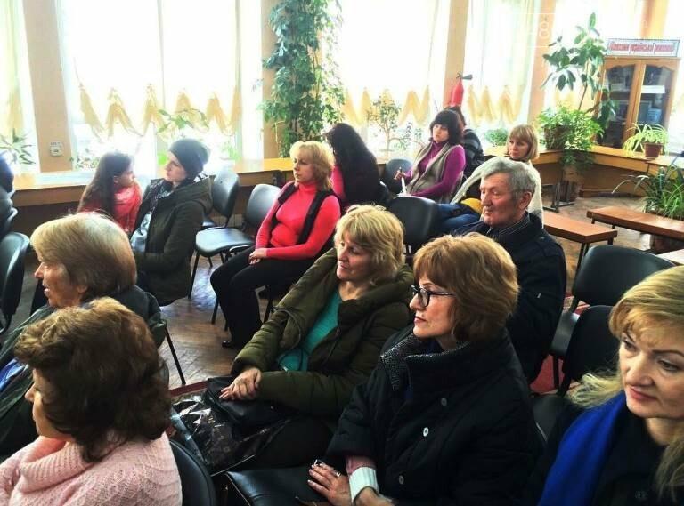 Главврач больницы Черноморска рассказала всё о «семейных докторах» и реформе медицины , фото-6