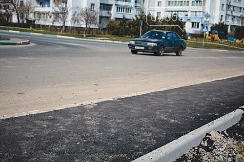 Черноморск готовится ко Дню рождения , фото-3