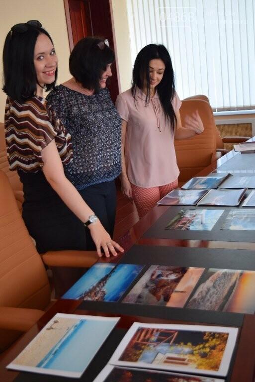 Продлены сроки приёма работ на фотоконкурс ко дню рождения Черноморска, фото-2