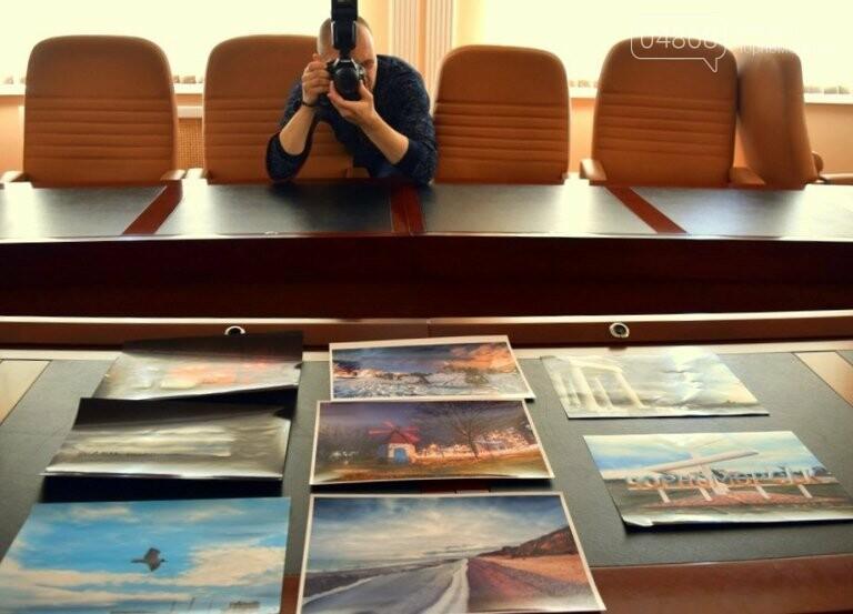 Продлены сроки приёма работ на фотоконкурс ко дню рождения Черноморска, фото-3