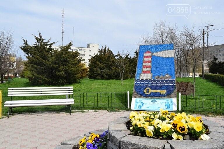 Родом из Италии: завтра в Черноморске посадят первую в городе магнолию, фото-5