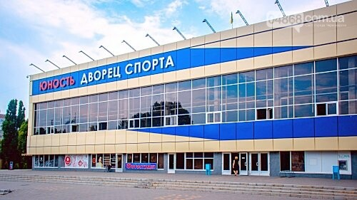 В Черноморске пройдёт турнир по дзюдо на Кубок мэра, фото-1