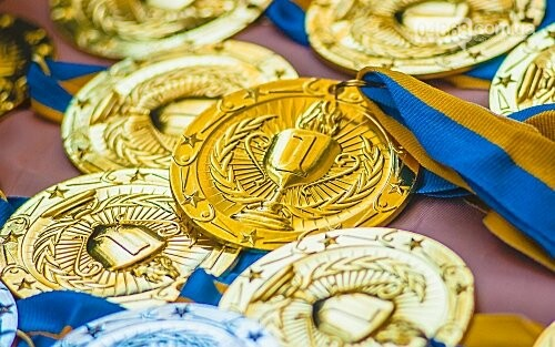 В Черноморске прошел турнир по дзюдо на Кубок мэра, фото-3