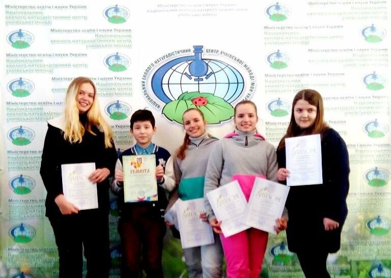 13 юных черноморцев будут получать стипендию губернатора, фото-6