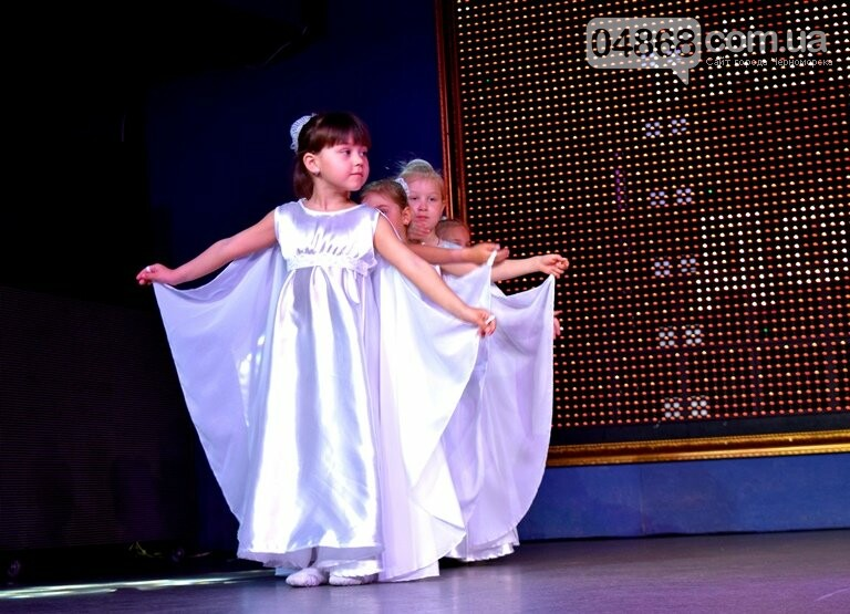 Фестиваль «Созвездие талантливых дошкольников Черноморска» зажёг новые звёзды, фото-18