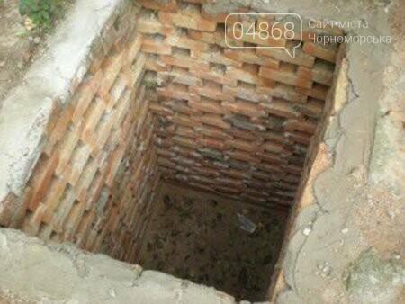 Как выкачать  яму и  канализацию  на даче при подготовке  к летнему сезону, фото-2