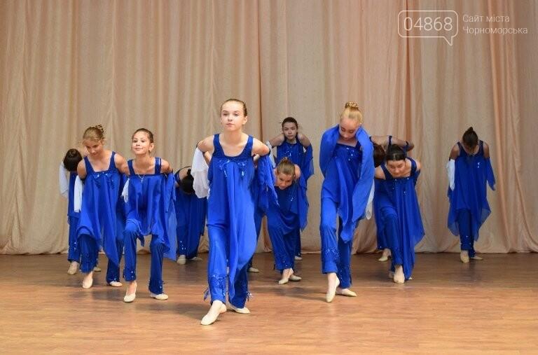 «Дети – детям»: в Черноморске прошёл большой праздник открытия летних лагерей, фото-8