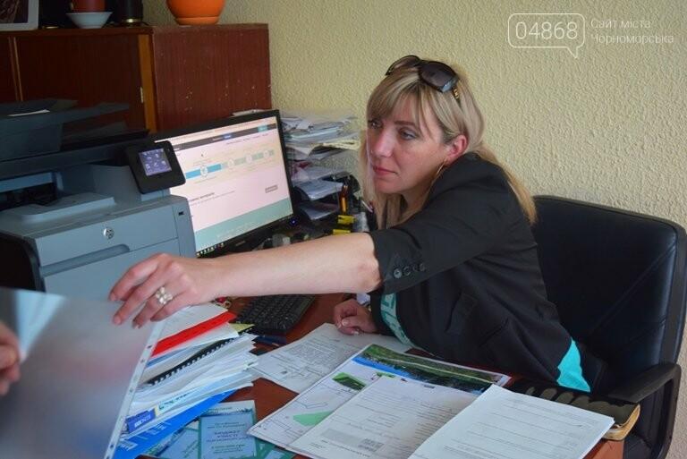 Общественный бюджет Черноморска: 10 проектов получили негативную оценку экспертов, фото-3