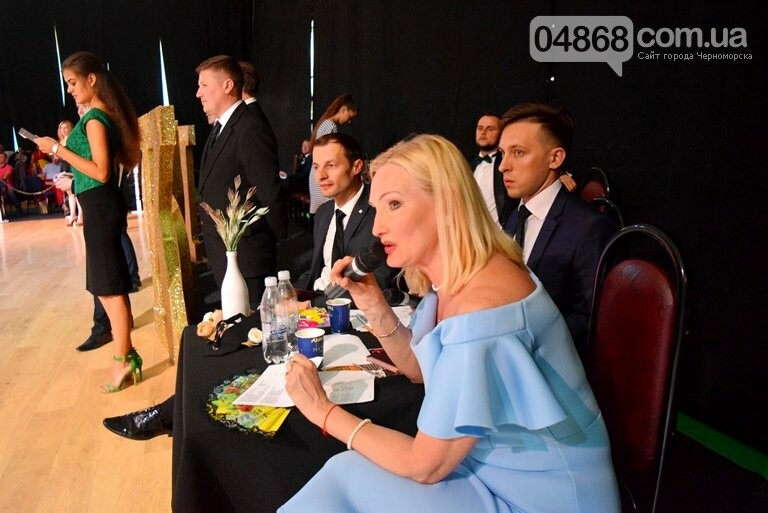 «Chornomorsk Open Cup» собрал 700 участников из 6 стран мира, фото-13